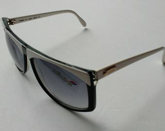 Vintage Silhouette M3090 C2078 sunglasses