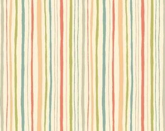 170409 Multi Stripe
