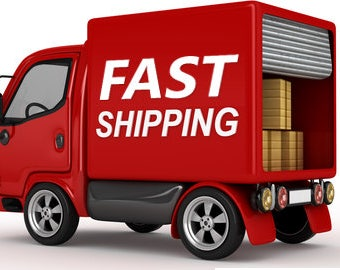 Fast shipping!!!! 10 Business days delivery!!!!!!