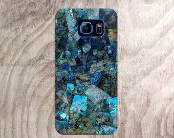 Crystal case Galaxy A5 2017 (А2017) Samsung S8 Galaxy J7 V Samsung J2 Galaxy Note 5 S7 Active S6 Samsung S6 edge S6 active Samsung J5 2017