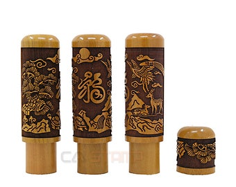 Stamp Seal Engrave yout name