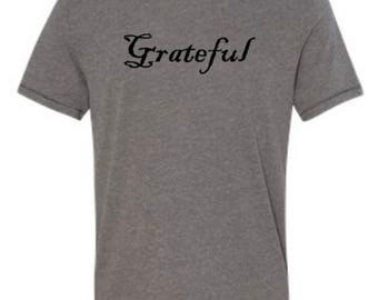 Dead and Company Grateful Terrapin Station T-Shirt- Fall Tour 2017