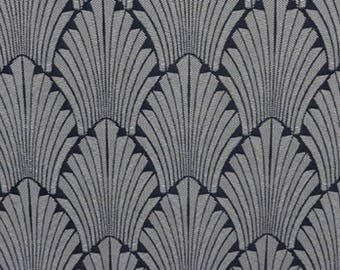Fabric Deco Idol Thévenon