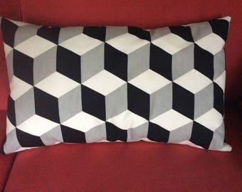 echarpe voile de soie avec fleurs doubl e de soie sauvage. Black Bedroom Furniture Sets. Home Design Ideas