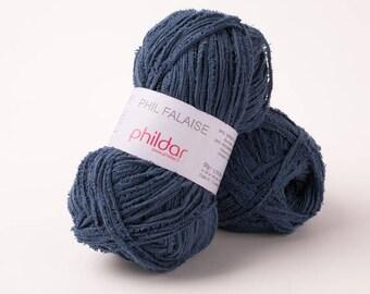 Jeans color phildar PHIL cliff