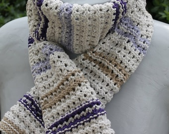 between 2 seasons scarf women openwork