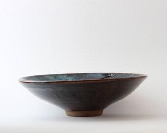 Ceramic Stellar Bowl