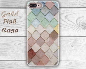 Pastel Iphone 7 Case Mighty Paper Iphone 7 Plus Case Pastel Iphone 6 Case Pastel Iphone 6S Plus Case Pastel Iphone 6 Case Iphone 7 Case s047