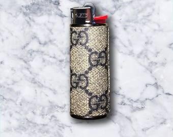 Luxury Lighter Case (Regular)