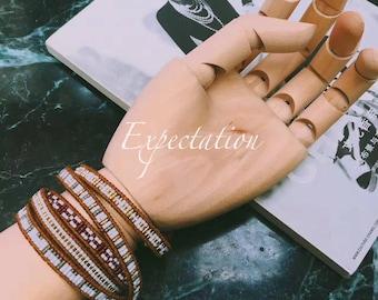 Long Bracelete Women's bracelete
