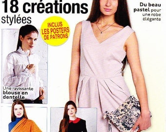 n 10 winter 2013 couture creations