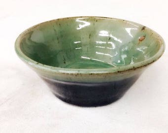 Truva Collection - Ceramic Bowl #10