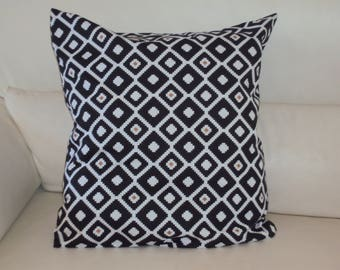Scandinavian style Cushion cover