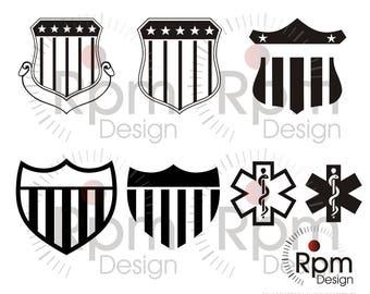 americana, Badges SVG file, Americana Shield, americana, shield, SVG, EPS, Vector,Bundle, Vector, Digital, eps file, cricut