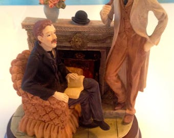 Sherlock Holmes la serie colección Master Detective Limited Edition - un caso más misterioso