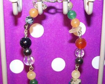SCORPION gems Bracelet: