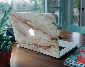 Skin Yellow Macbook Pro Case Marble Laptop Case Macbook Hard Case Macbook Air Marble Macbook Air 13 Macbook Pro Retina Marble Macbook