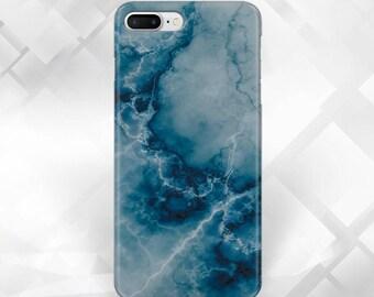 Blue Marble case,Samsung s8,Galaxy S8 plus,Samsung Galaxy S7,Samsung S7,Samsung Galaxy s6, Samsung Galaxy s5,Samsung Note 5,Samsung Note 4