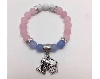 Izzie Stevens Inspired Bracelet