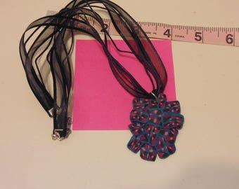 Custom Handmade necklaces