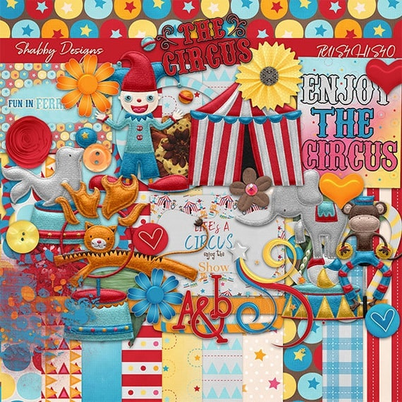 https://www.etsy.com/listing/537497370/the-circus-digital-scrapbooking-kit?ref=shop_home_active_1