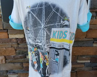 Cool Kids Vintage shirt