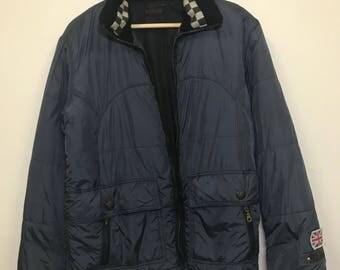 Vintage Replay Jacket
