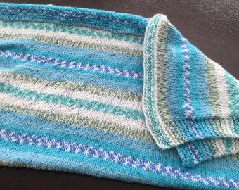 Baby/Crib blanket