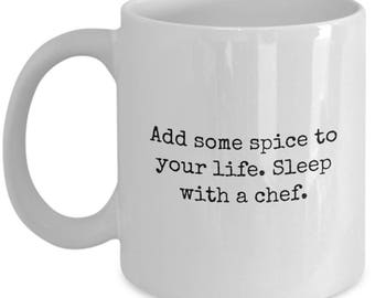 cooking gift, chef gifts for women, chef gifts for men, gift for cook, cook, chef gifts, chef gift, chef gift ideas, gifts for chefs