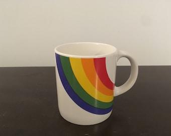 1984 pride mug