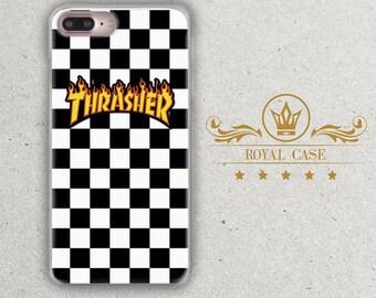 iPhone 7 case, iPhone 6S Plus Case, iPhone 6S Case, iPhone 7 Plus case, iPhone 8 Case, iPhone 8 Plus Case, Thrasher, Supreme, Nike, us425