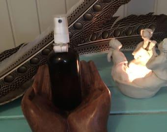 Parvati : parfum de cérémonie