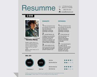 mac pages resume template professional resume template teacher resume template macbook apple resume - Mac Pages Resume Templates