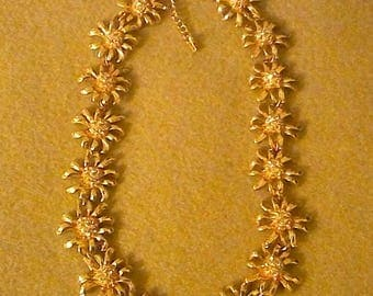 90010 The N0lan Miller Glamour Collection necklace.