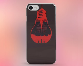 Iphone 8 Plus Case Stranger Things Iphone 8 Case Samsung S8 Stranger Things Case Iphone X Case Iphone 7 Case Iphone 6s Case Iphone 5s Case