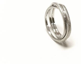 Bilbao Ring