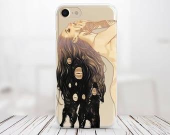 Iphone 5C Case Iphone 8 Plus Case Iphone X Case Girl Case Iphone 8 Case Iphone 7 Case Iphone 7 Plus Case Iphone 6S Plus Case Iphone 6 Case