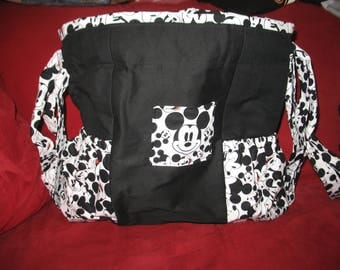 Disney's Mickey Mouse Backpack