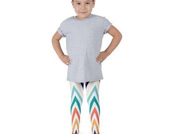 Kid's leggings