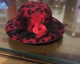 Little Hats