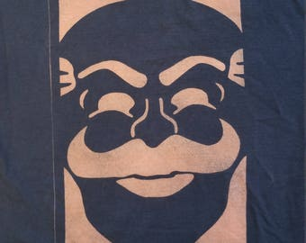 fsociety Bleach T-shirt