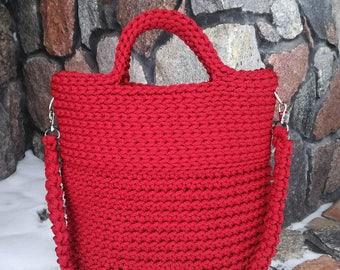 "Handbags ""J"""