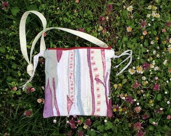 """Bag """"thousand Beautiful"""""""