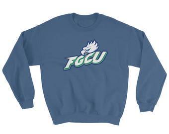 FGCU Sweatshirt