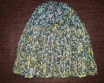Kid's Winter Hat