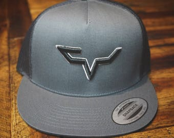 Cowboy Vida Hat