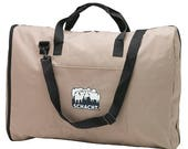 Travel Bag for Flip Loom