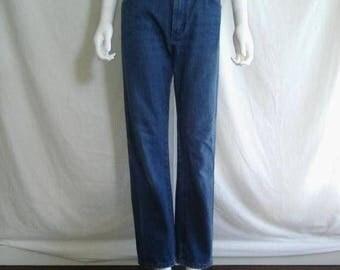 Closing Shop 40%off SALE Wrangler Jeans W Waist 30, high waist jeans Wrangler