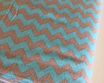SALE fabric, Fabricshoppe Fabric by the Yard, Sewing fabric, Flannel fabric, Fat Quarter, Fabric Shoppe 7 dollars a Yard sale