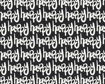 Happy Cheer Fabric